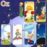 The Little Prince Case for BlackBerry Passport (Q30), Le Petit Prince Cover