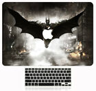 Protective Hard Shell Case Skin Cover Apple Macbook Air Pro 11 13 15