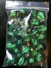 Vintage Marbles Cats Eye Galaxy Options Free Shipping