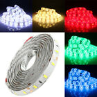 2M 36W DC 12V 120 SMD 5630 Waterproof White/Warm White Red/Green/Blue LED Strip