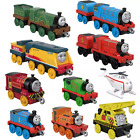 toy for kids 3-5 year thomas trackmaster engine adventures train hook cool game