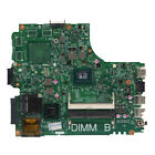 For Dell INSPIRON 3421 5421 Motherboard 12204-1 With i3 / i5 / i7 CPU Mainboard comprar usado  Enviando para Brazil