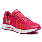 Under Armour MICRO G Pursuit SE BP Womens Running Shoes NEW