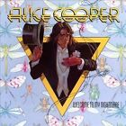 Welcome to My Nightmare by Alice Cooper (CD, Oct-1987, Atlantic (Label))
