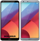 Lg G6 H872 32gb T-mobile Gsm 4g Lte Android Smartphone A+
