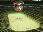 2 PENGUINS VS DETROIT RED WINGS TICKETS PPG PAINTS ARENA PITTSBURGH 9/25/19 $29.99 USD on eBay