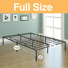 Queen Full Twin Size Bed Frame...