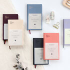 2020 Iconic The Planner S Diary Scheduler Cute Organizer Office Study Journal