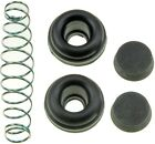 Drum Brake Wheel Cylinder Repair Kit-CJ-2 Rear Dorman 8418