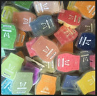 SCENTSY WAX BARS- New Scents and  Rares & Free Shipping BUY 5 GET 1 FREE $10.5 USD on eBay