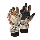 Kings Camo Insulated Gloves Kcg5100-Ds