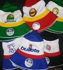 "New Era ""Crader 2"" RETRO NBA Bucket Hat on eBay"