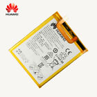 Battery for Huawei Google Nexus 6P H1511 H1512 with screwdrivers tools