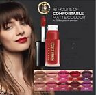 AVON ~ True Colour Power Stay 16 Hour Lip Colour ~ New