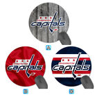 Washington Capitals Round Fabric Mouse Pad Mat Mice Mousepad $4.49 USD on eBay