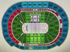 2 or 4 Florida Panthers vs Detroit Red Wings Sec 112 Row 3  Tickets 11/2/19 $159.99 USD on eBay