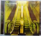 Tonight Alive - The Other Side (CD 2013)