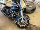 1975+Harley%2DDavidson+Other
