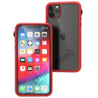 New Catalyst Impact Protection Case for Apple iPhone 11 & 11 Pro & 11 Pro Max