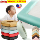 2M Table Edge Corner Protector Foam Cushion Guard Strip Softener For Baby Safety