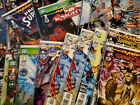 DC FLASHPOINT 2011 Comic Books - You Choose! image