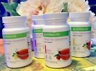 SOLD OUT FAST!! Herbal Tea Concentrate HERBALIFE(Boost Metabolism) All Flavors