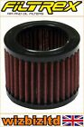 Filtrex Performance Air Filter [BMW R1150R Rockster Edition 80 2004] AIRB080
