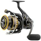 Daiwa BG Spinning Reel (All Models & Sizes) - Brand New + Free Shipping