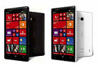 "Nokia Lumia Icon 929 32GB 4G LTE Verizon Unlocked Windows8 5.0"" Smartphone"
