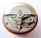 TISSOT 784-2 - All Parts Swiss Movement Date Automatic Spares CHOOSE from LIST image