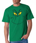 Grinch T-shirt  - Brand New - Returns Accepted The Grinch T-shirt image