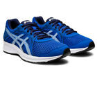 Asics Mens Jolt 2 Running Shoes Trainers Sneakers - Blue Sports Breathable