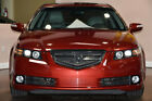 2008+Acura+TL+4dr+Sedan+Automatic+Type%2DS