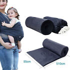 Kyпить Newborn Infant Baby Carrier Sling Wrap Swaddling Front Strap Sleeping Carry Bag на еВаy.соm