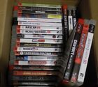 PS3 Games - Pick Favorite $5-$12 - Buy More and Save - Racing Sports Action