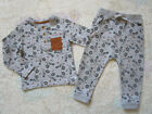 Huge Selection Baby Boy Clothes Age 9-12 months Multi Listing Build a Bundle LOT
