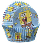 Wilton Paper Cupcake Wrappers