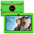 """Contixo 7"""" Best 2020 Kids Tablet V8-2 Android 8.1 Parental Control 16GB Storage"""