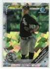 2019 Bowman Chrome Draft Sapphire Refractor Pick Your Card QTY Avail FREE SHIPBaseball Cards - 213