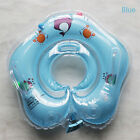 Infant Baby Inflatable Swimming Aids Float Seat Ring For Kids Safety In Pool