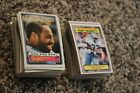 1983 Topps Football Finish Your Set You Choose Pick NFL Stars Rookies $1.54 USD on eBay