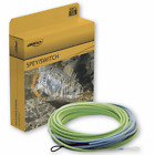 Airflo Skagit Compact Gen2 / Switch Fly Line Head