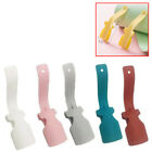 Kyпить US 2/4Pcs Wear Shoe Horn Lifting Helper Lazy Handled Shoe Horn Easy on&Off Shoe на еВаy.соm