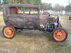 1929+Ford+Model+A+model+A%2Dhot+rod%2Dproject%2Drat+rod%2Dsupercharged