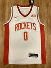 Russell Westbrook Houston Rockets Jersey (White) on eBay