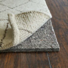 RUGPADUSA - Anchor Grip - - Rug Pad