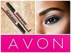 NEW OUT - Avon Mark Show Glow Glitter Flix Stick Eye Shadow
