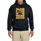 Boston Bruins Brad Marchand Text Pic Hooded sweatshirt $28.99 USD on eBay