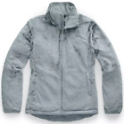 The North Face Women's Osito Jacket - Mid Grey