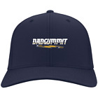 Men's Dadgummit Los Angeles Chargers Football 2020 Navy Hat CP80 $23.95 USD on eBay